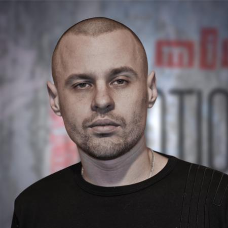 Yaroslav Tokaruk