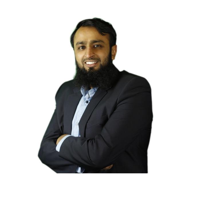 Safwan Ilyas